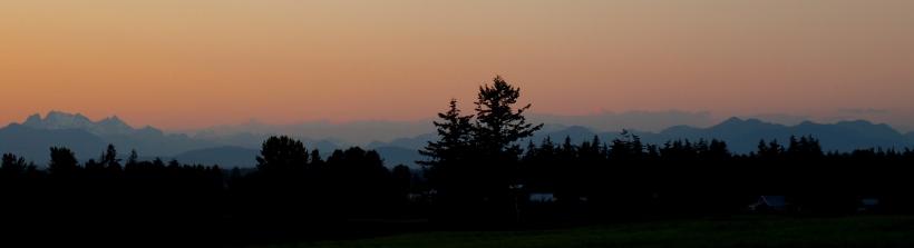 sunset65141