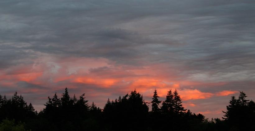 sunset681410