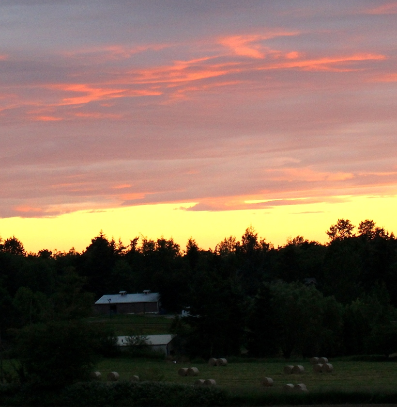sunset68144
