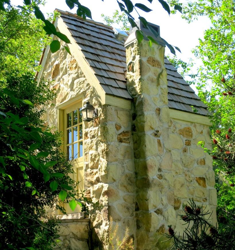 stonecottage