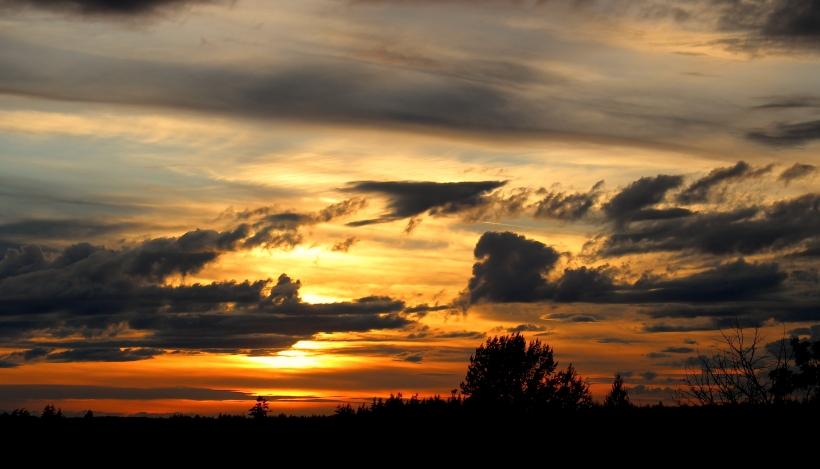 sunset828142