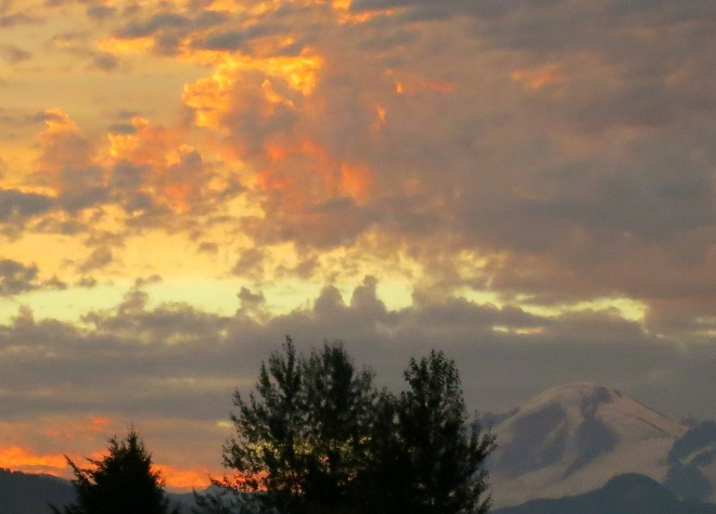 sunrise923