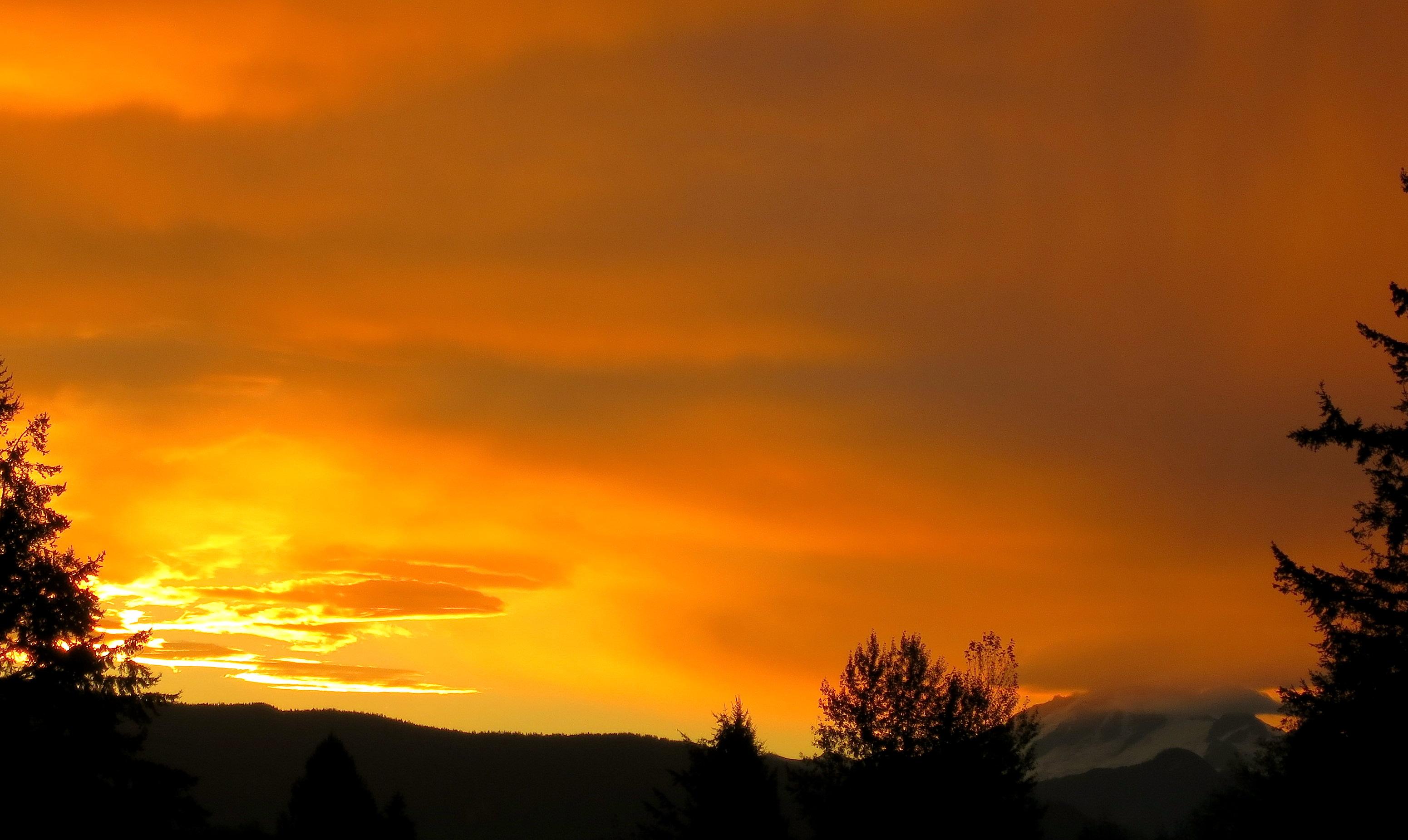 sunrise92314