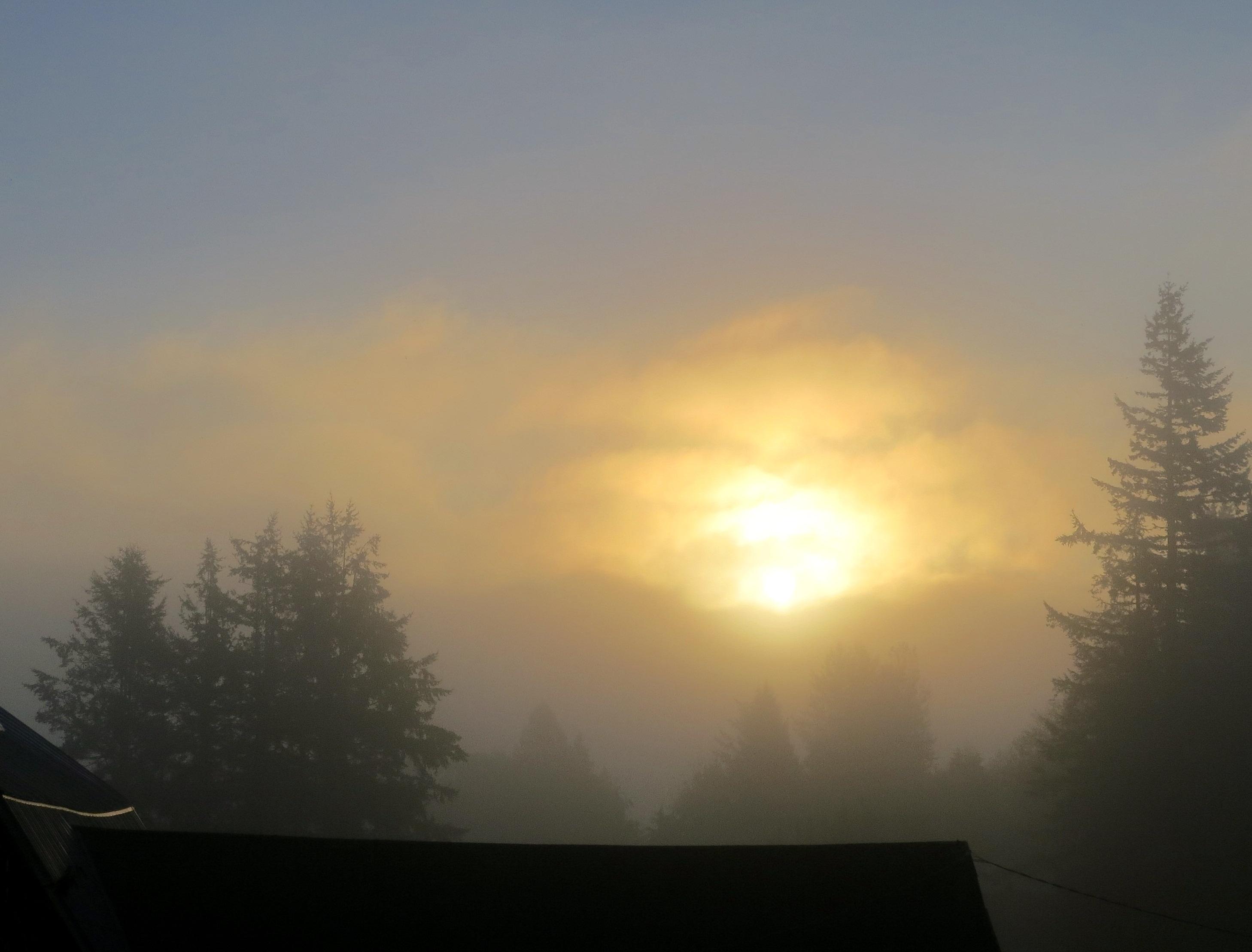 sunrise92814