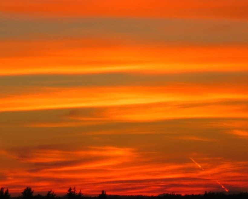 sunset912144