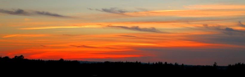 sunset97141