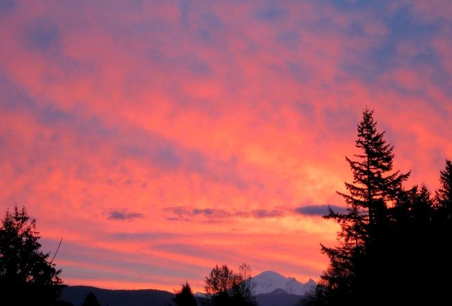 sunrise102714