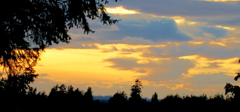 sunset101514