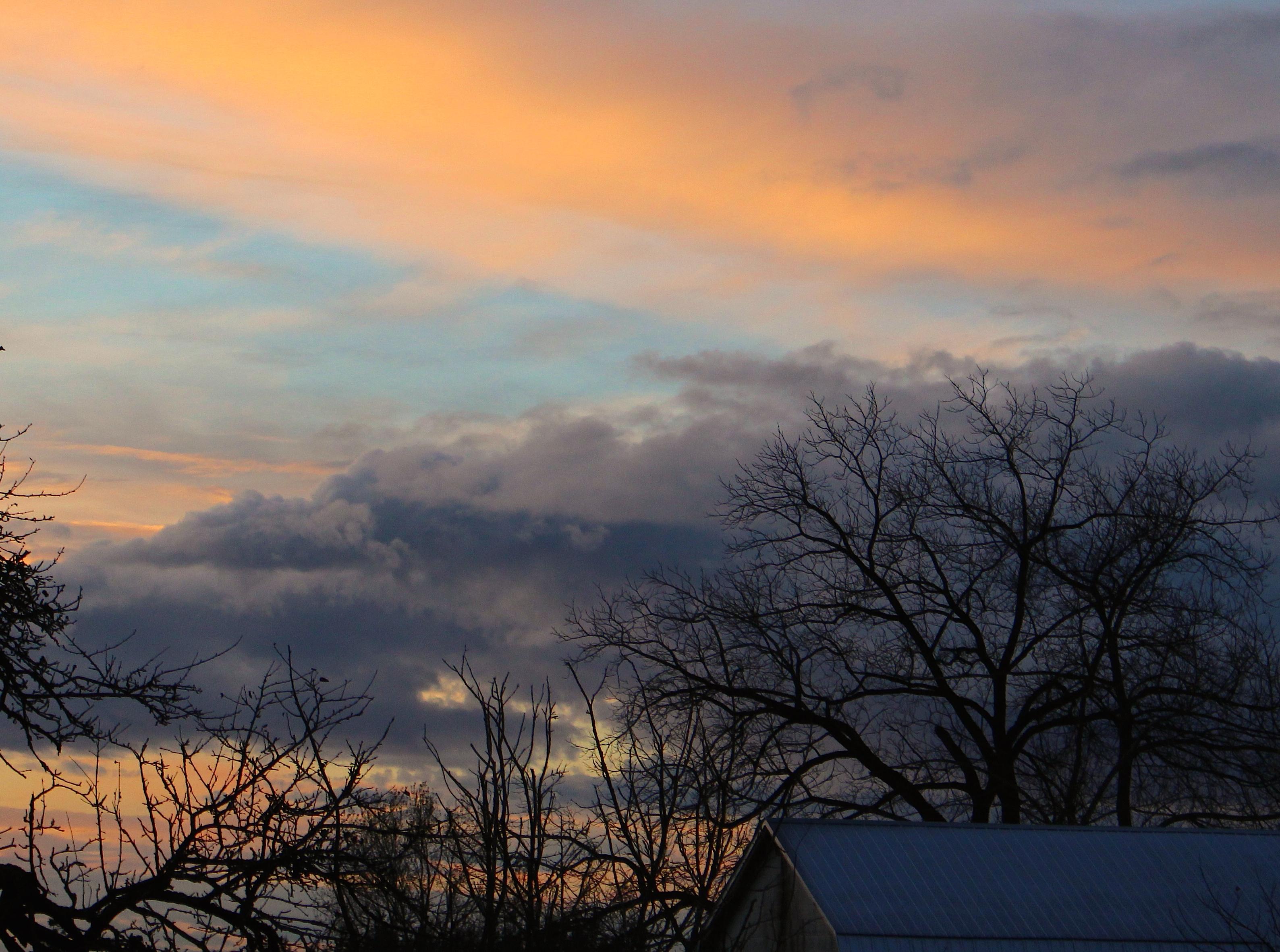 sunset11221414