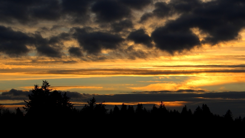 sunset11221417