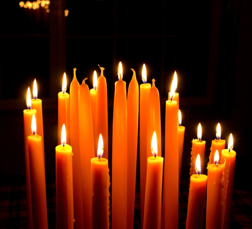 adventwreath17