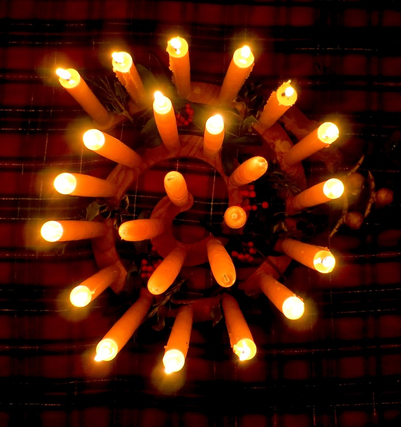 adventwreath171