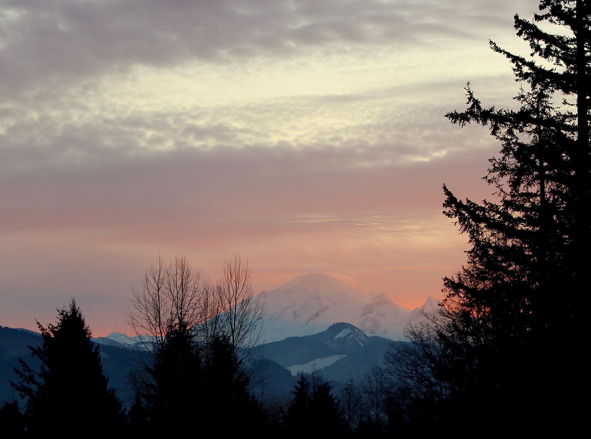 sunrise121143