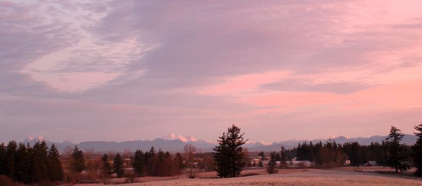 sunrise12115