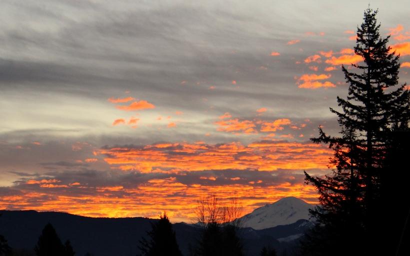 sunrise17153