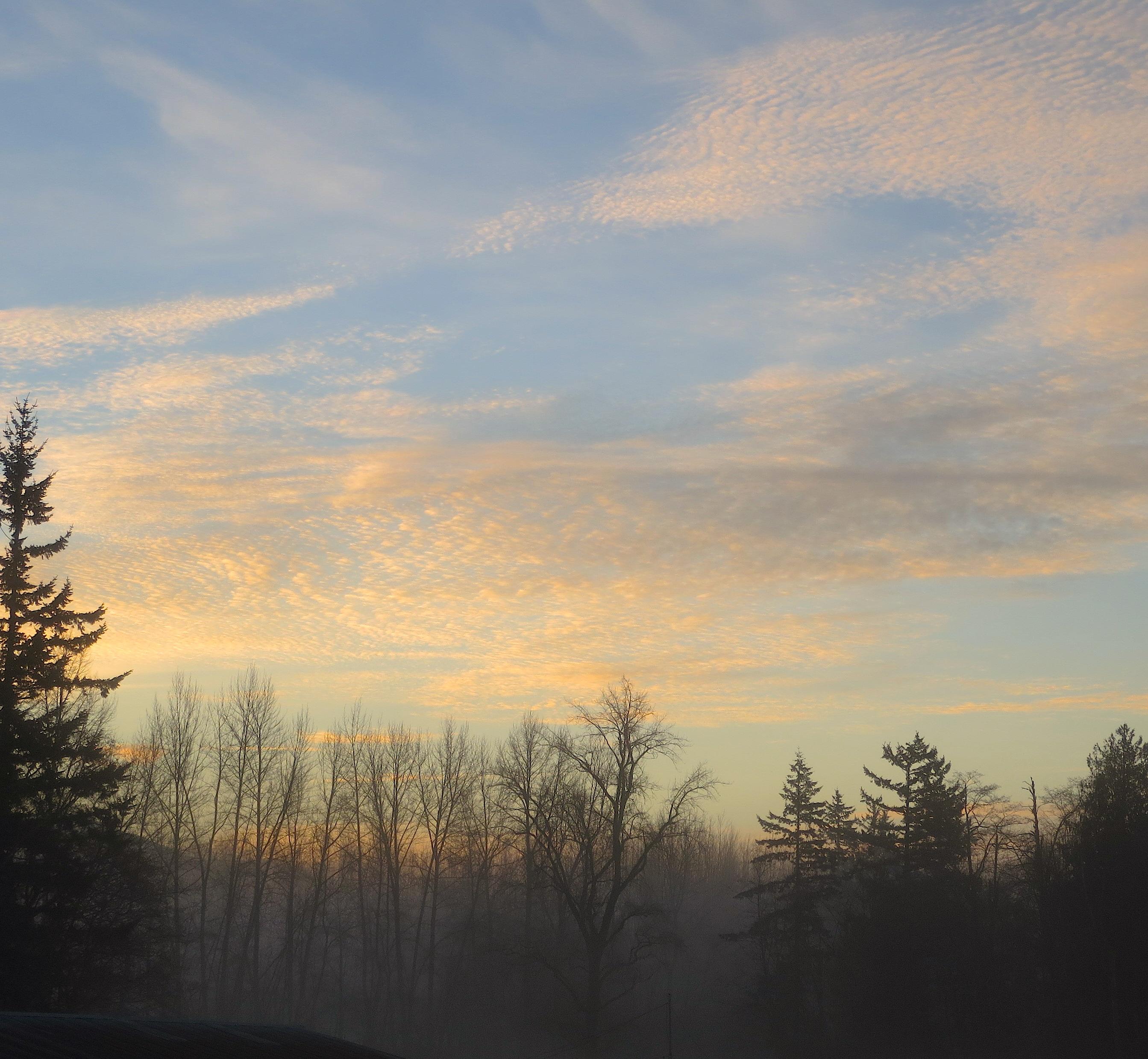 sunrise18151