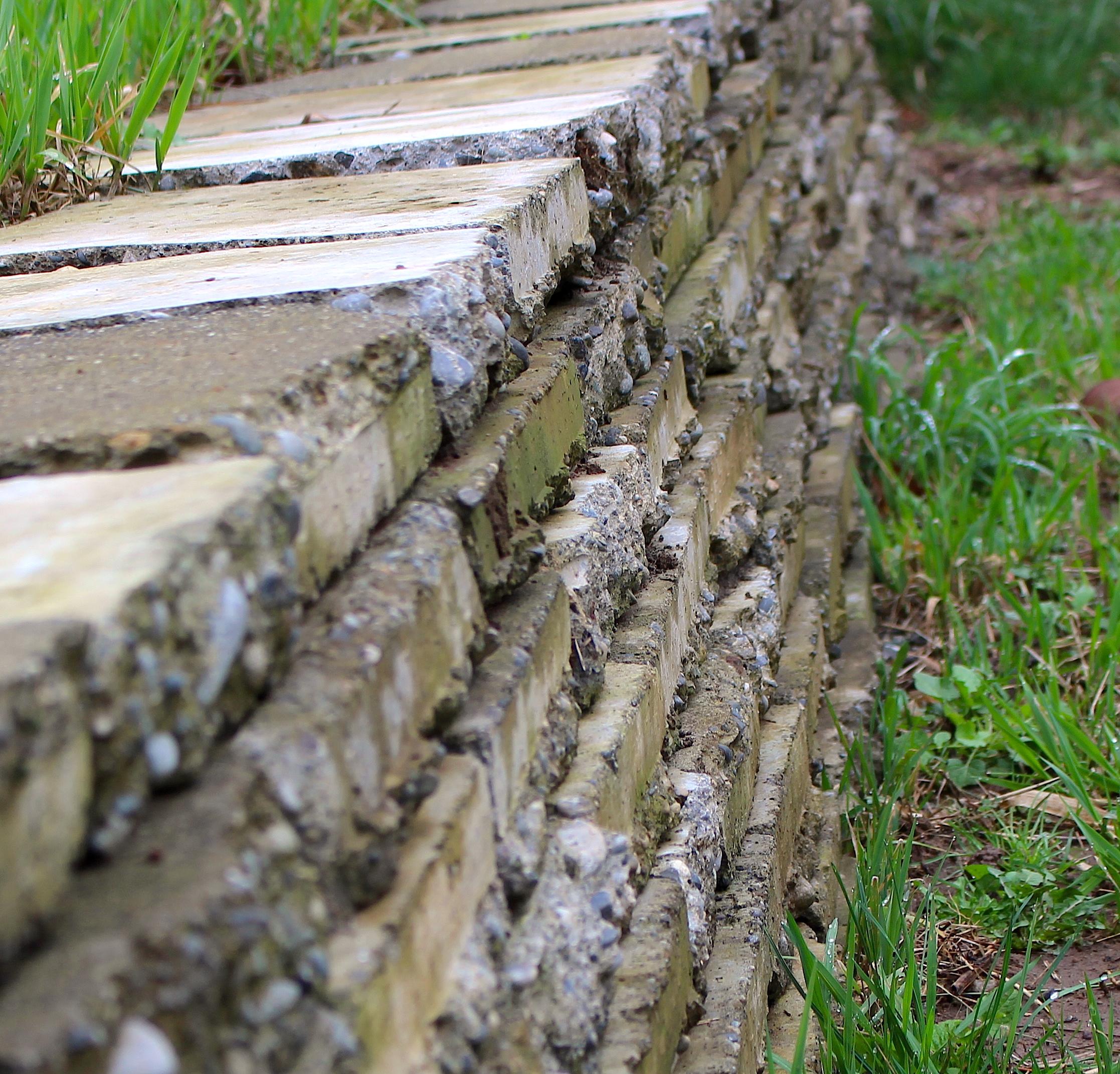 graystonewall
