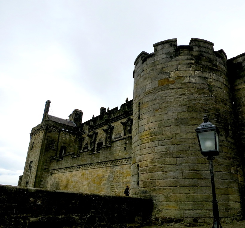 stirlingcastle2