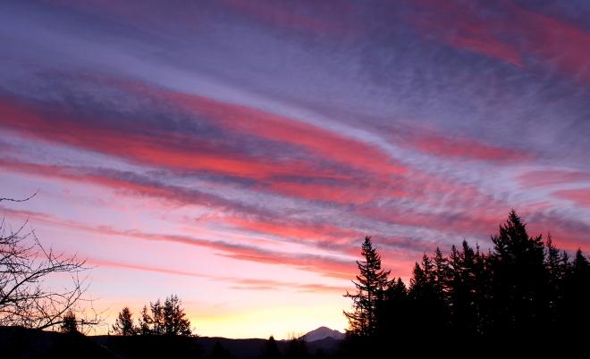 sunrise216153
