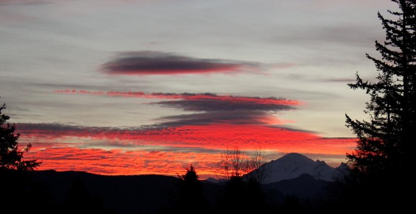 sunrise218153