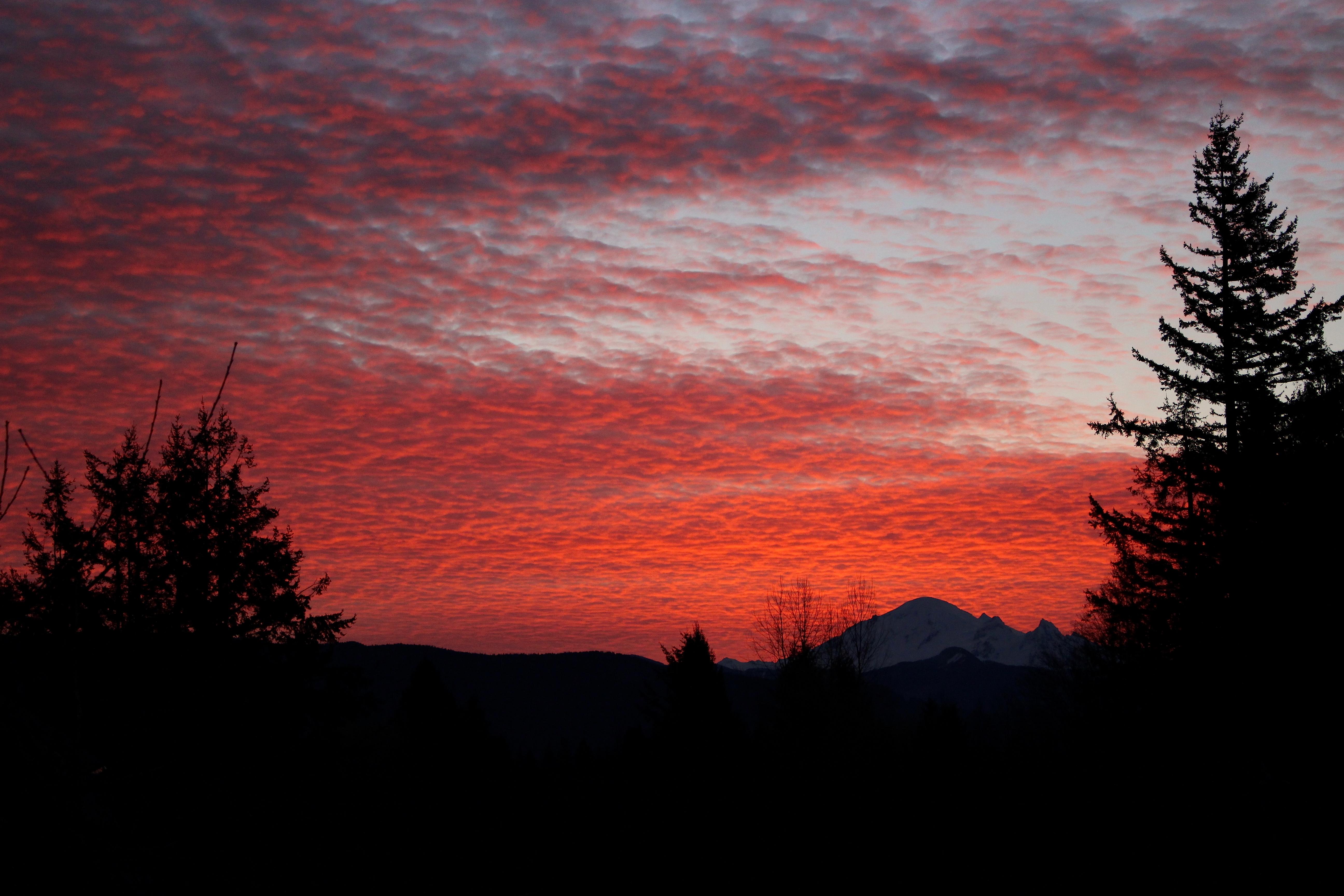 sunrise222152