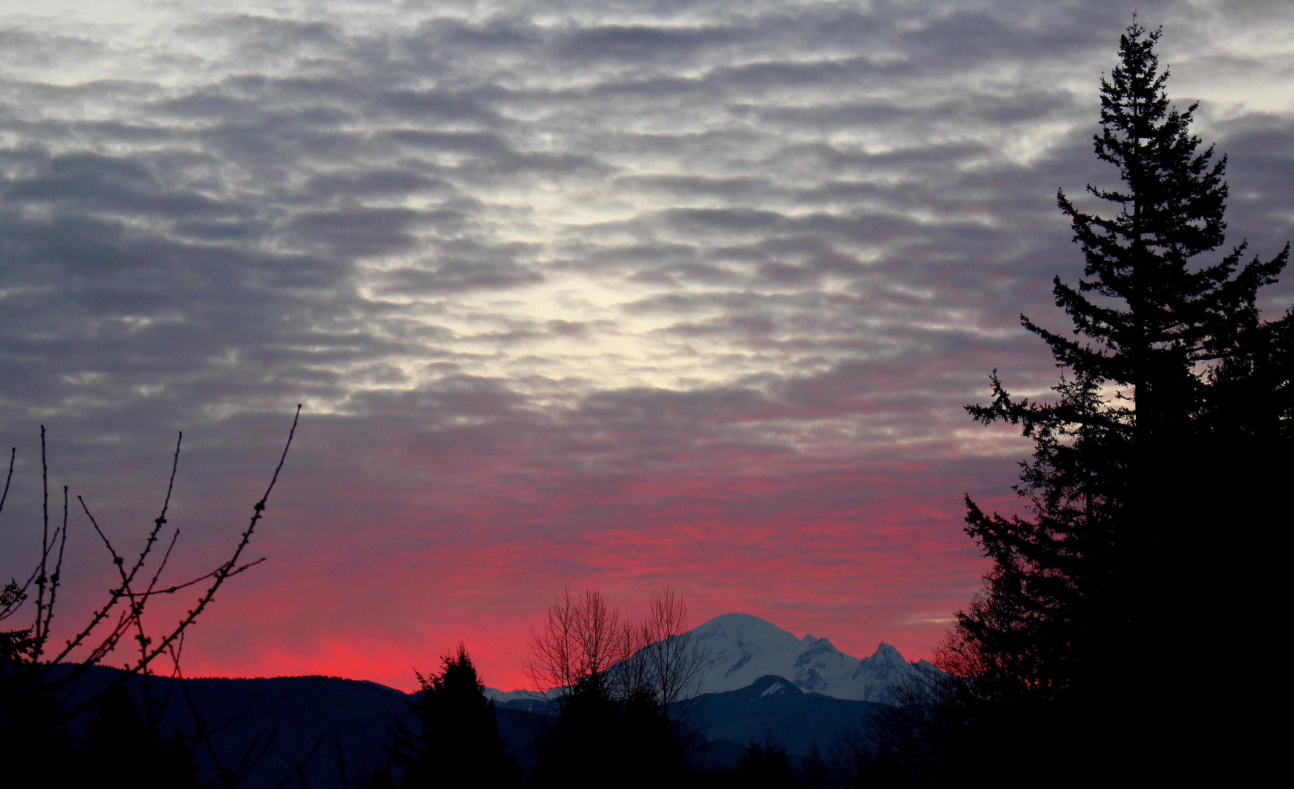 sunrise3115