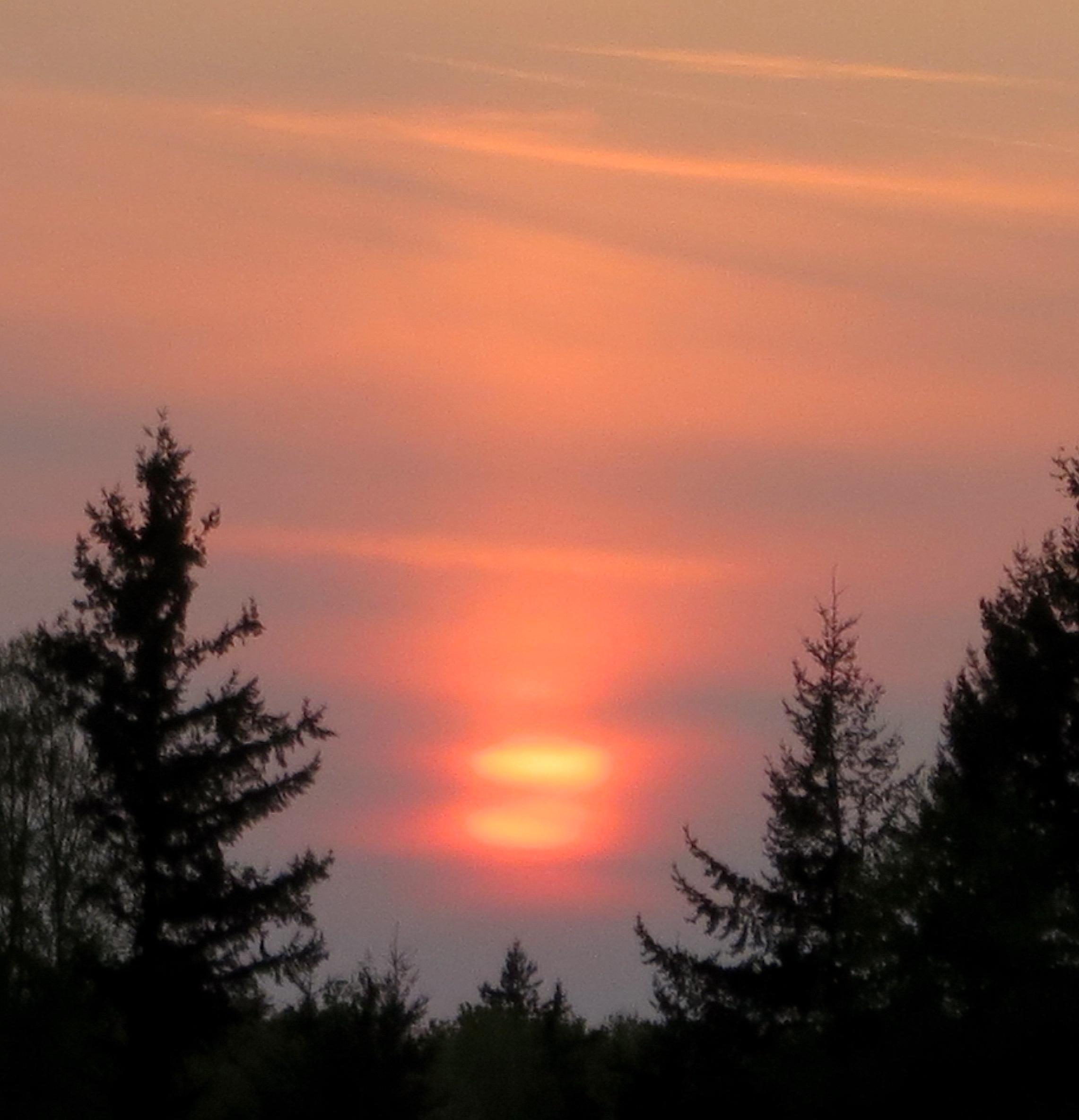 sunset41815
