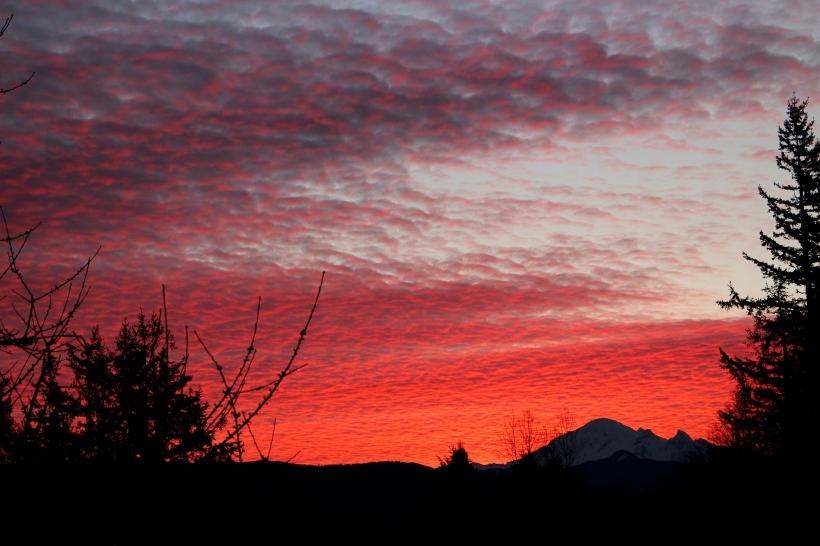 sunrise222151