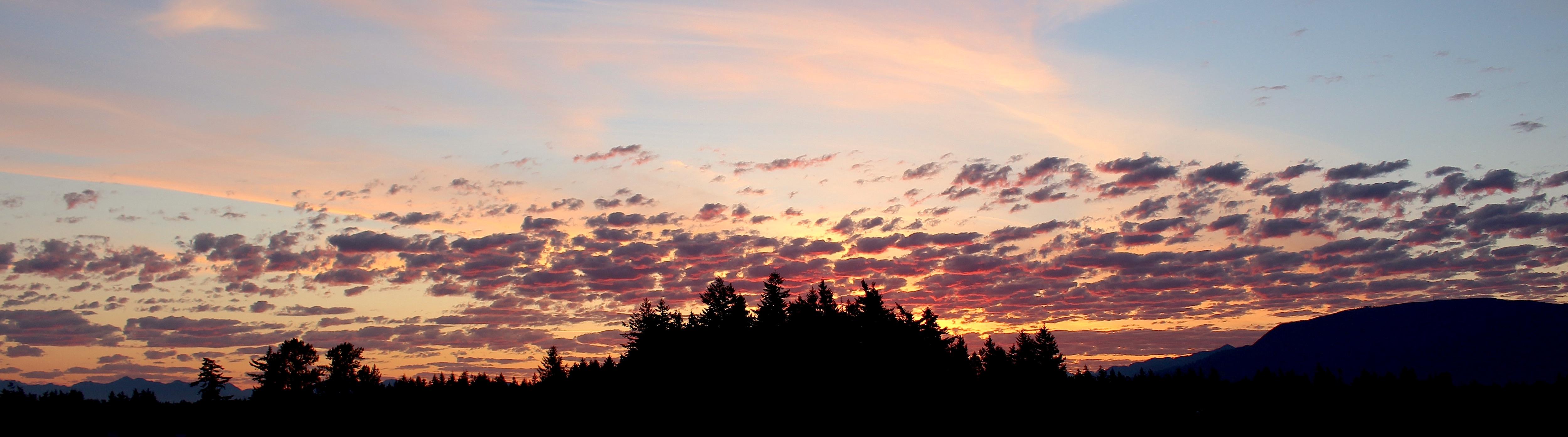 sunrise61515