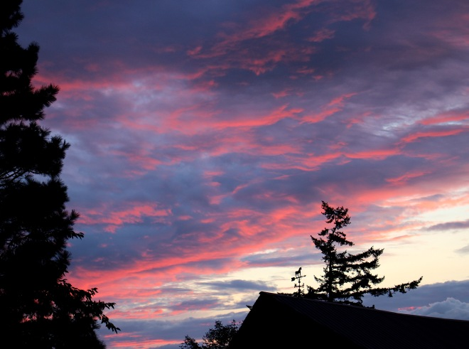 sunrise724151