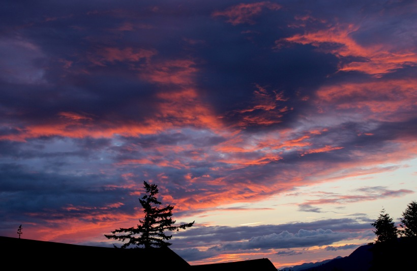 sunrise724154