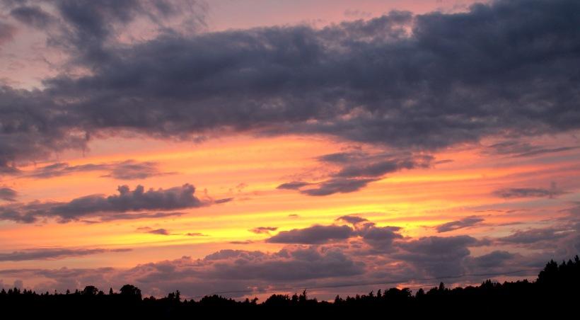 sunset715151