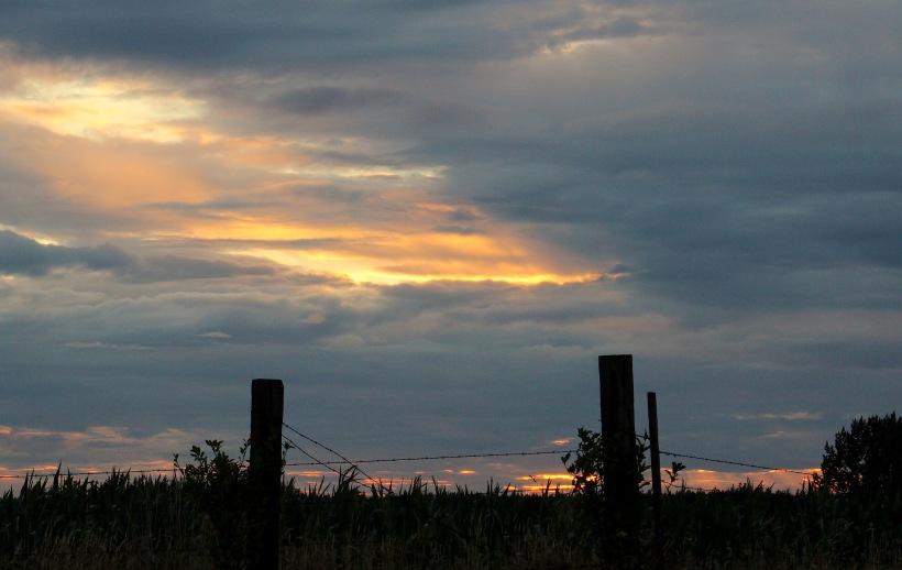 sunset725151