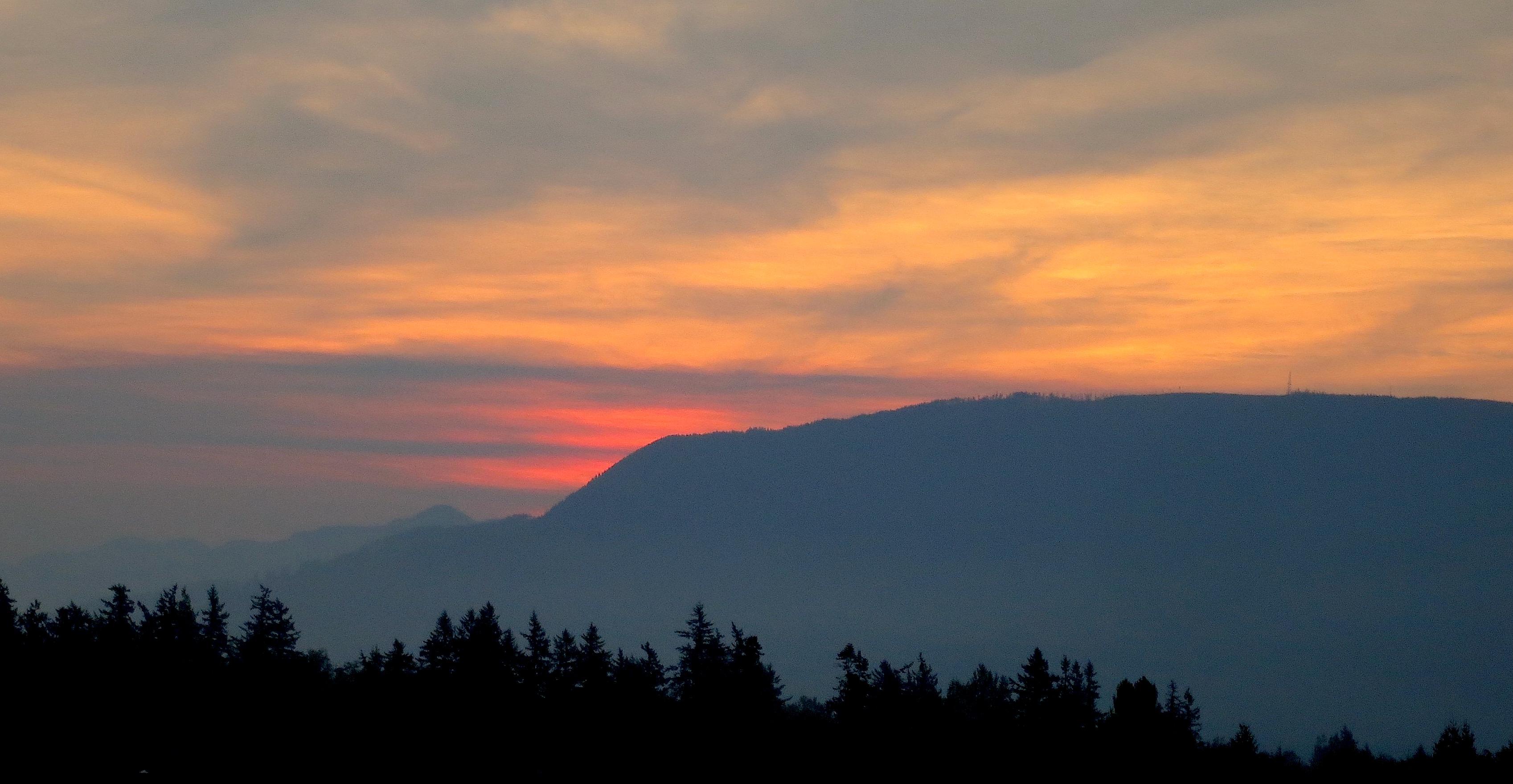 sunrise81115