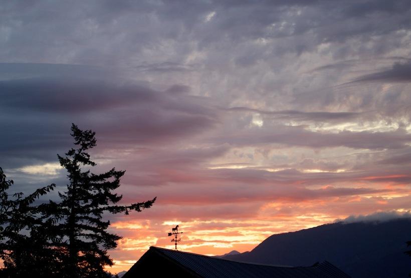 sunrise85152