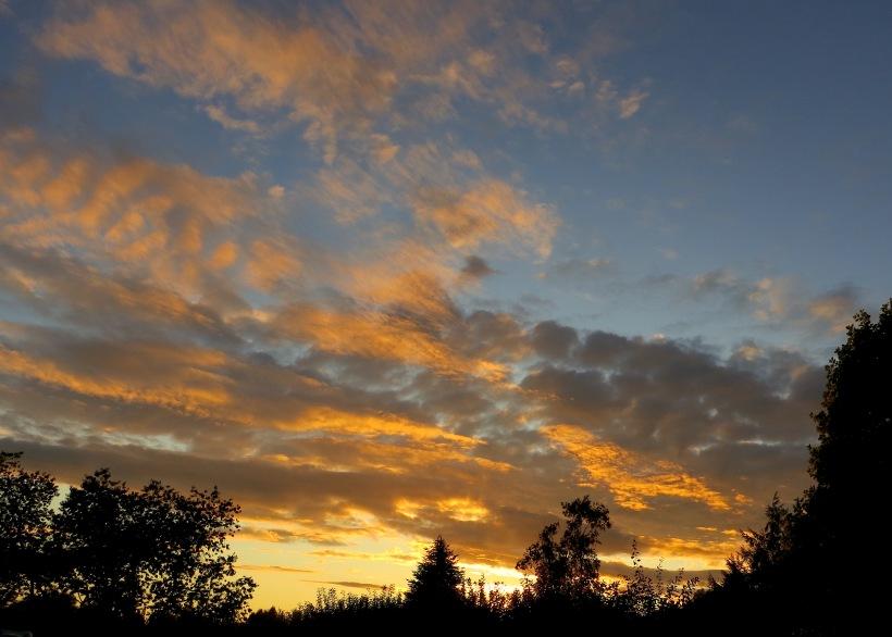 sunset72615
