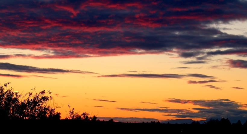 sunset726152