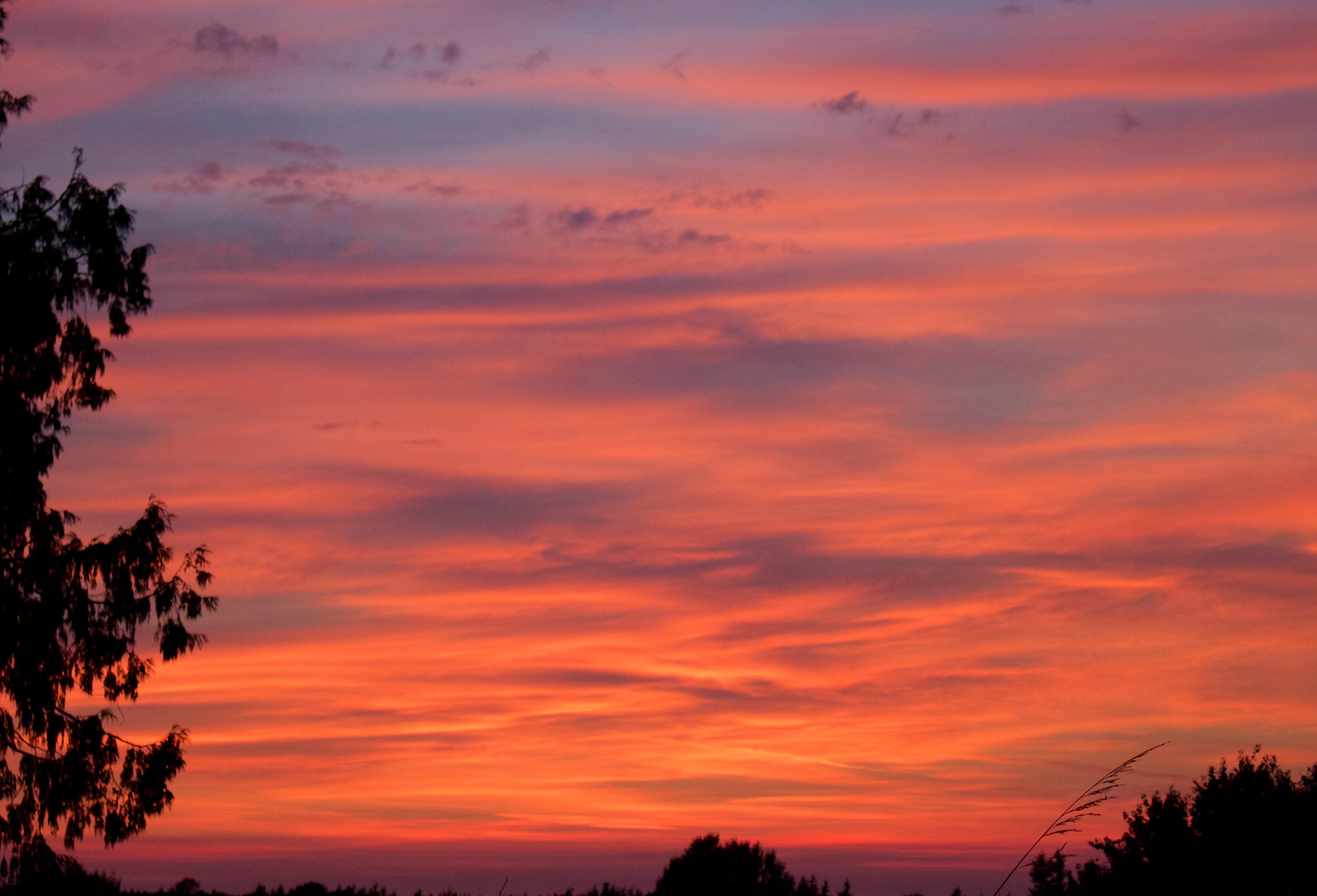 sunset8101514