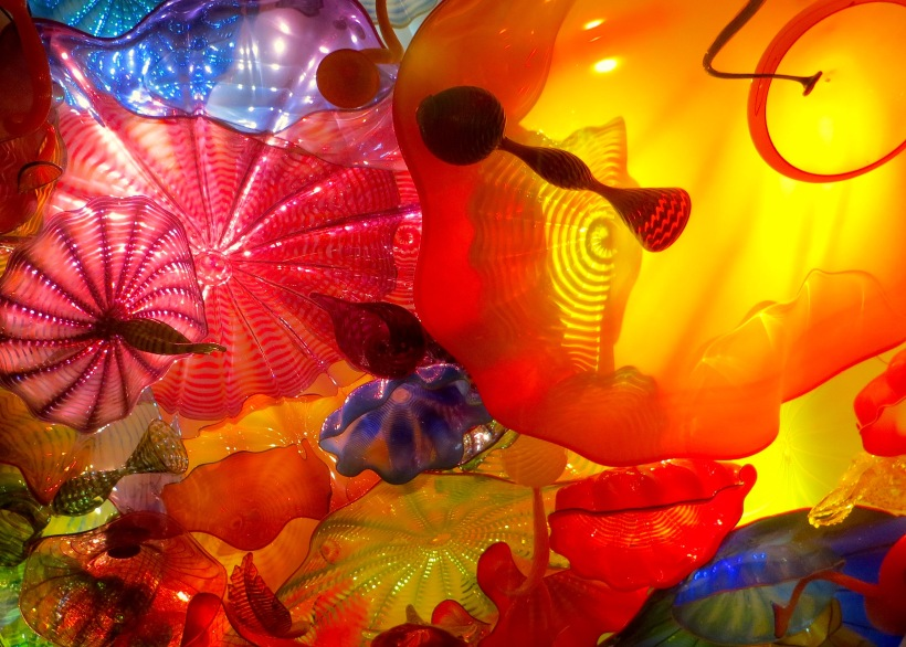 chihuly16
