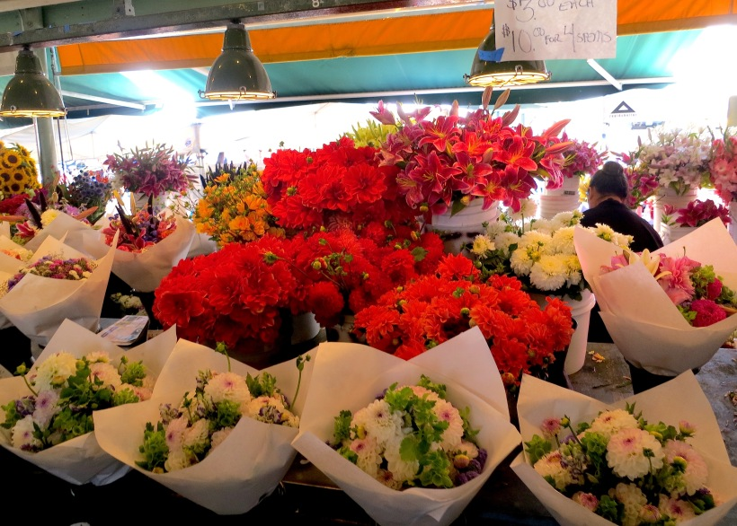 marketflowers