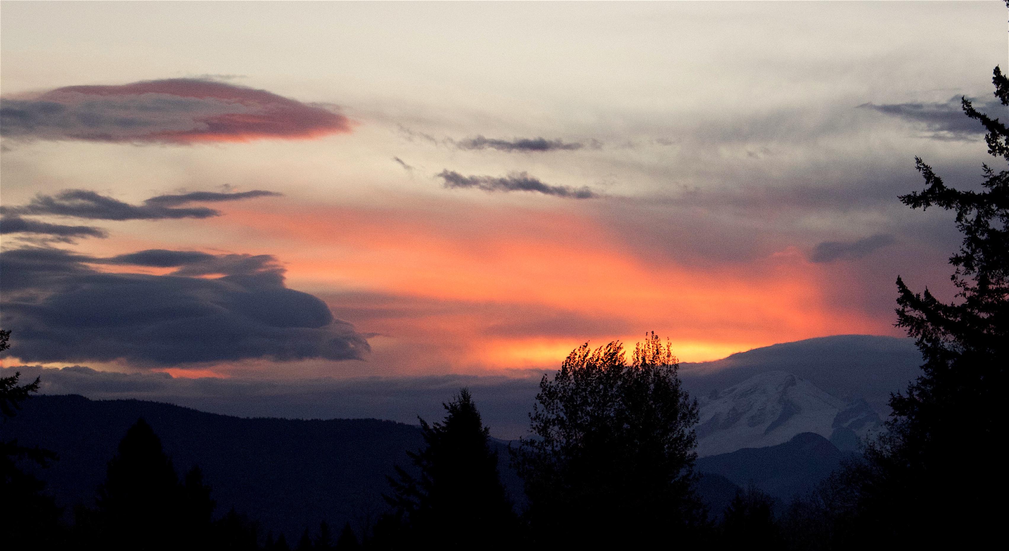 sunrise1025151