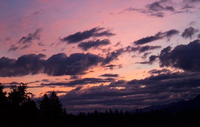 sunrise91315