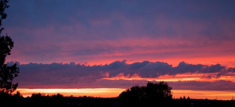 sunset828153