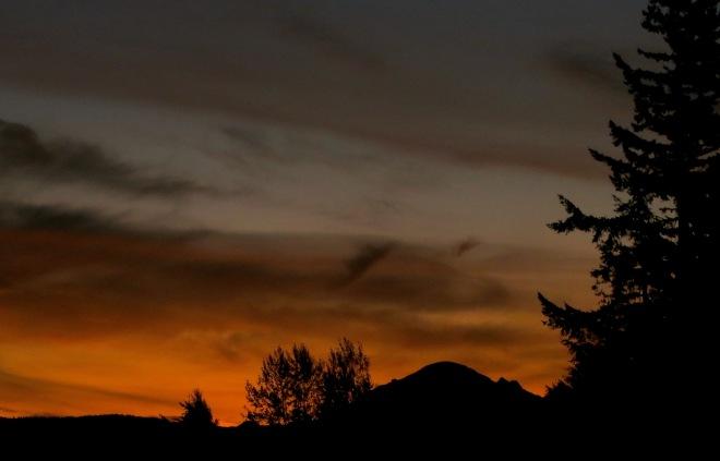 sunrise101515