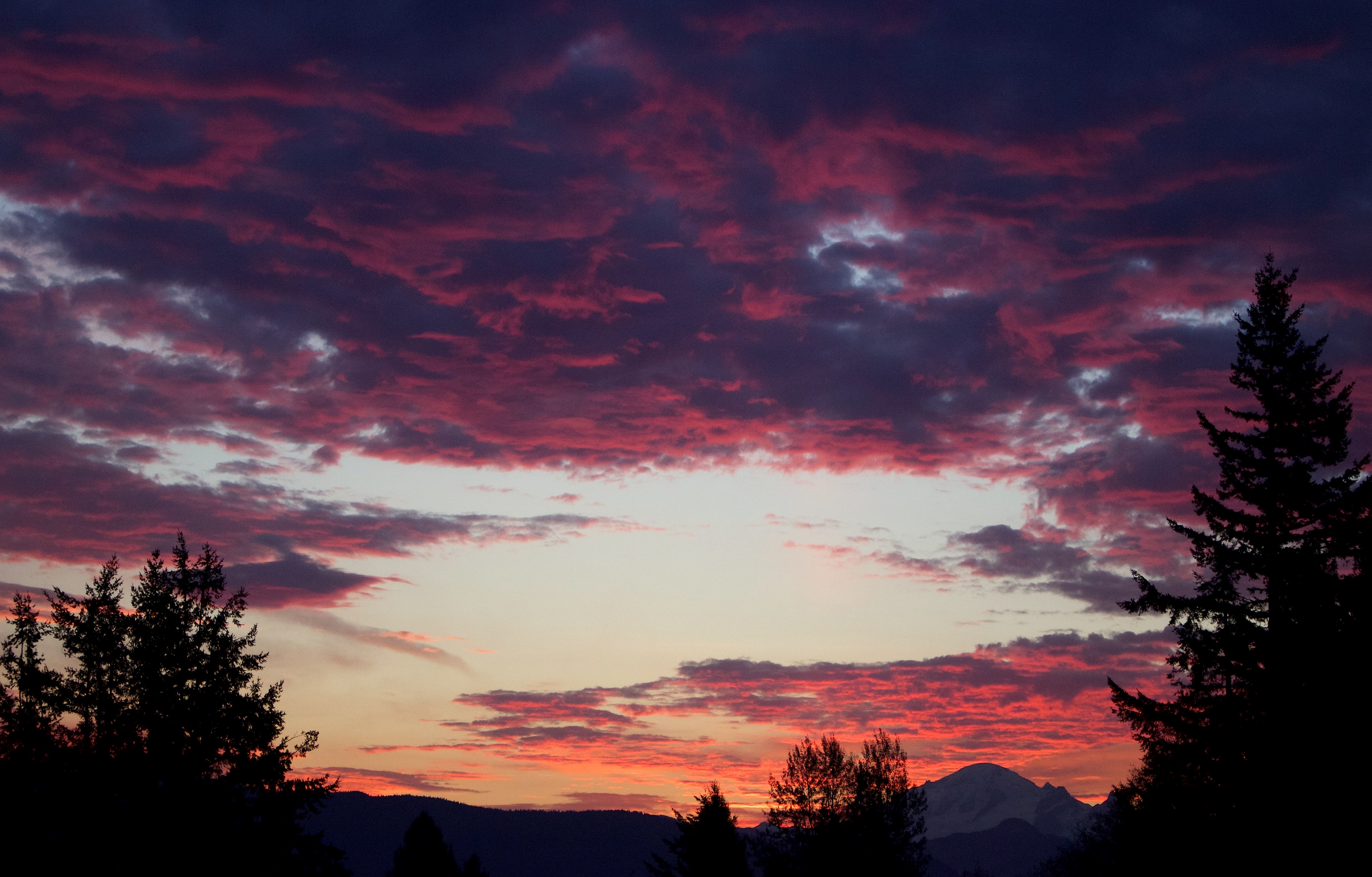 sunrise1017151