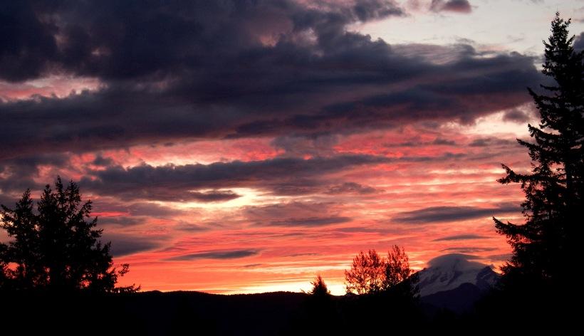 sunrise102115