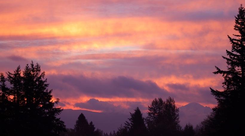 sunrise102151