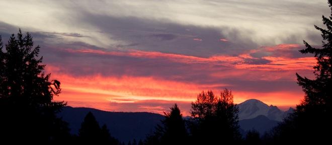sunrise106154