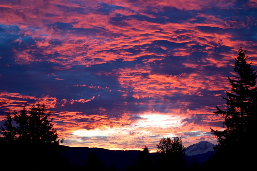 sunrise10915