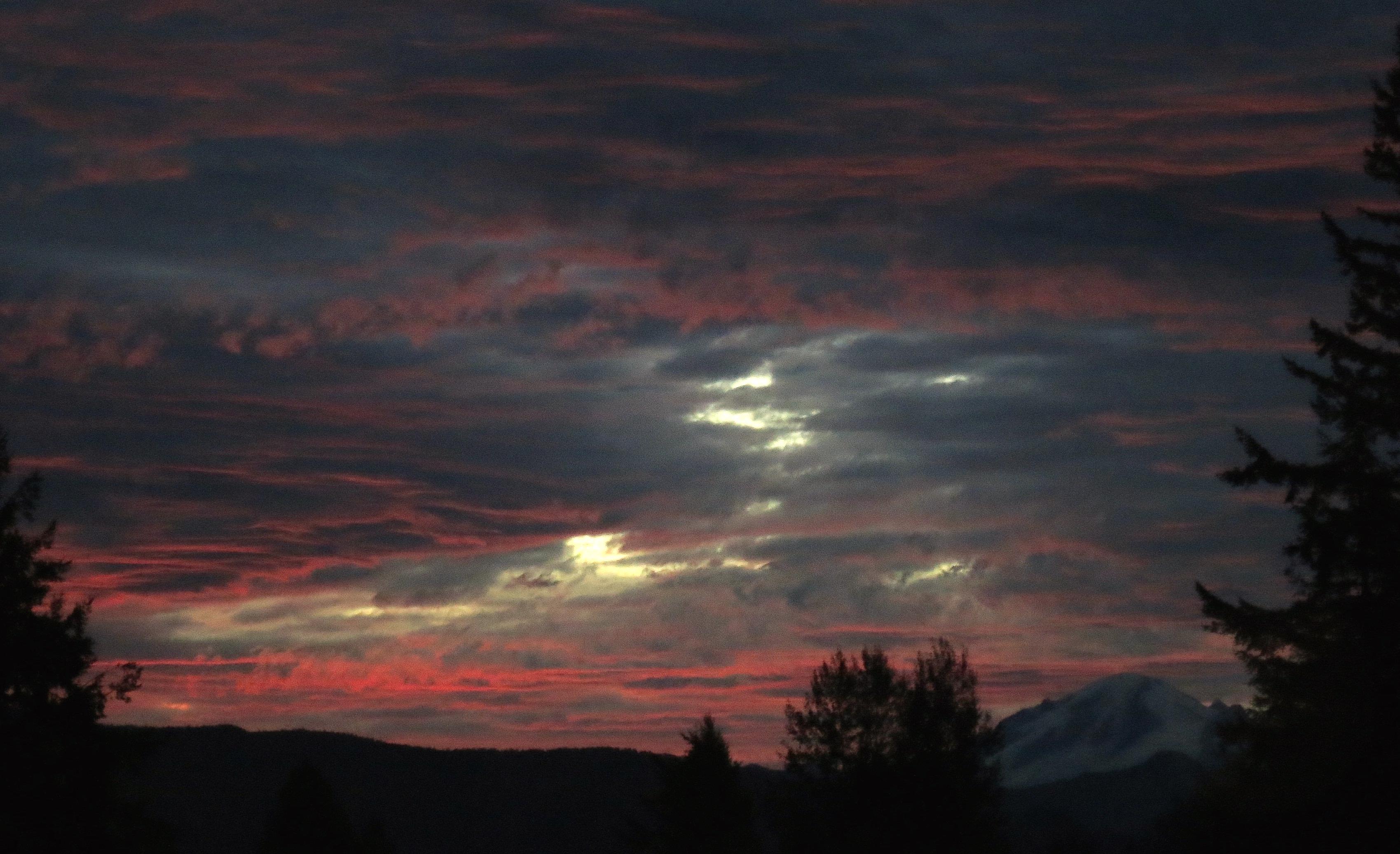 sunrise109151